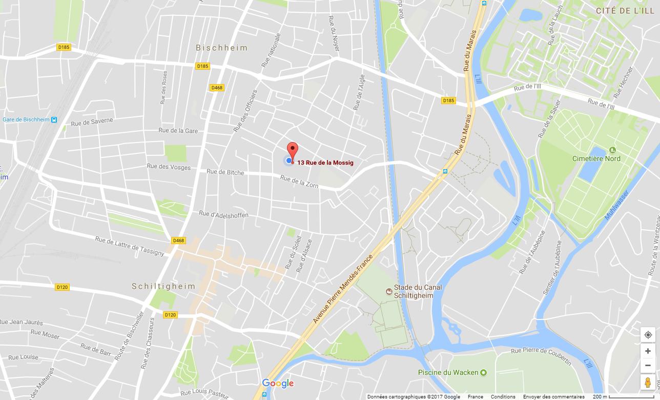 plan-googlemap