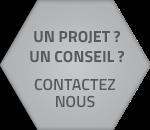 profil-contact