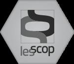 profil-scop